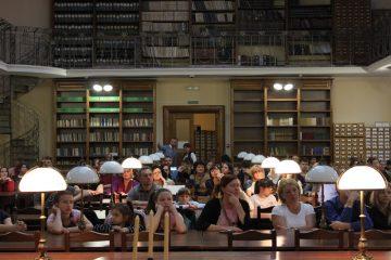 2017-07-17-biblioteca-09
