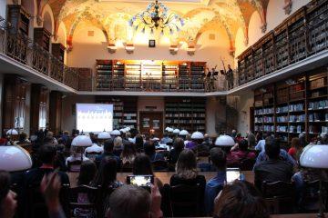 2017-07-17-biblioteca-10