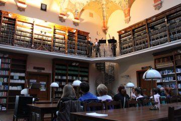 2017-07-17-biblioteca-11