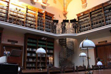 2017-07-17-biblioteca-12
