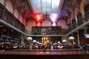 2017-07-17-biblioteca-13