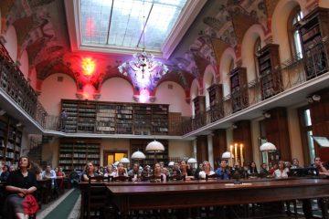 2017-07-17-biblioteca-14
