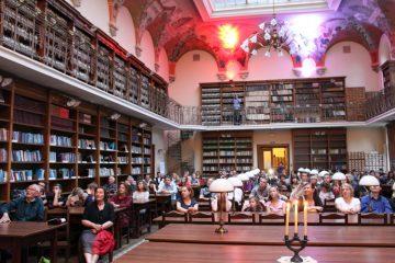 2017-07-17-biblioteca-15