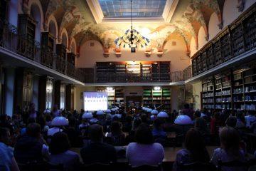 2017-07-17-biblioteca-20