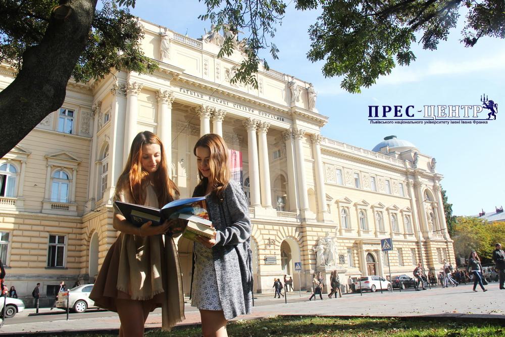 Оцінка роботодавців: навчання у Львівському університеті гарантує подальше працевлаштування