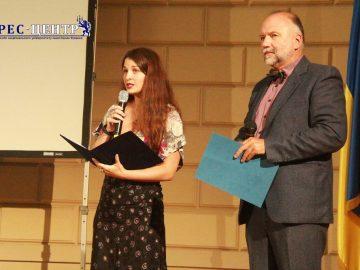 У Львові розпочав роботу 83-ій Міжнародний Конгрес ПЕН