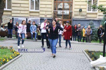 2017-10-05-zabavy-19