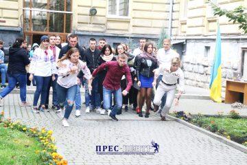 2017-10-05-zabavy-23