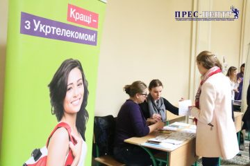 2017-10-09-career-day-18