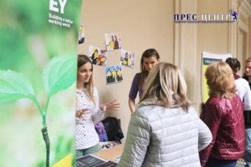 2017-10-09-career-day-19