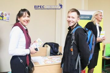 2017-10-09-career-day-21