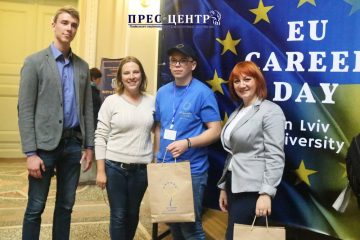 2017-10-09-career-day-51