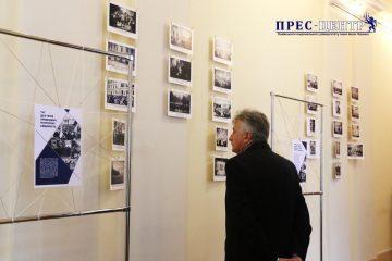 2017-10-12-exhibition-12