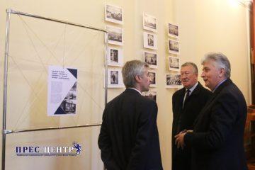 2017-10-12-exhibition-20