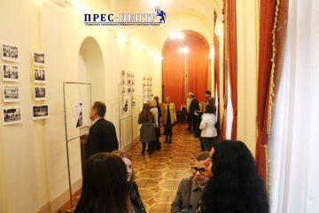 2017-10-12-exhibition-22