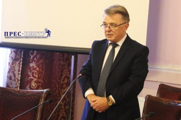 2017-10-26-ministr-01