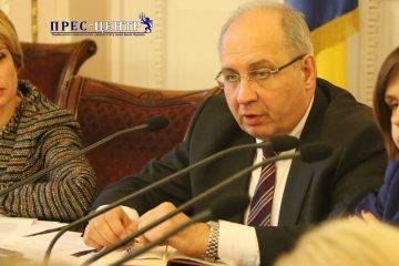 2017-10-26-ministr-16