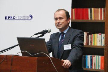 2017-11-03-polonistics-13