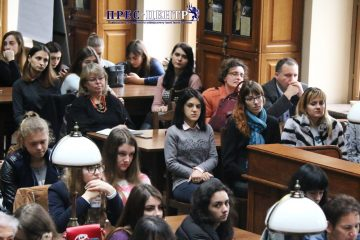 2017-11-03-polonistics-15