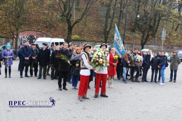 2017-11-06-shashkevych-02