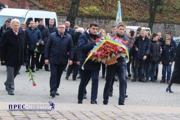 2017-11-06-shashkevych-04