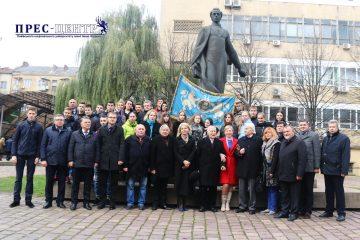 2017-11-06-shashkevych-10