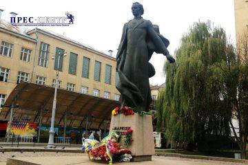 2017-11-06-shashkevych-11