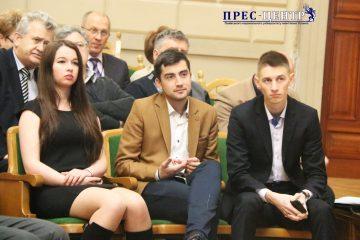 2017-11-09-profspilka-09