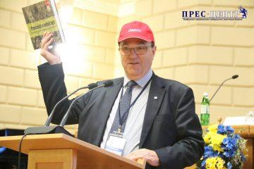 2017-11-09-profspilka-12