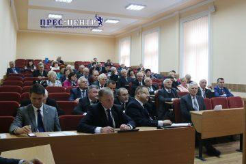 2017-11-09-profspilka-18
