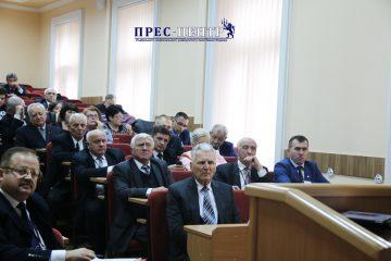 2017-11-09-profspilka-19