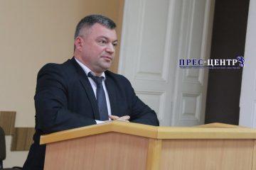 2017-11-09-profspilka-24