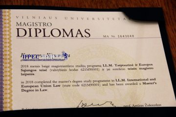 2018-02-11-diploma-03
