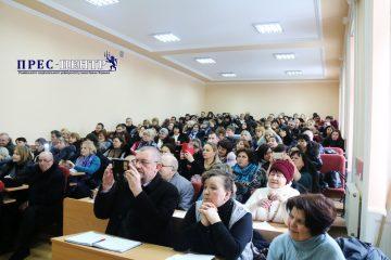2018-02-15-seminar-02
