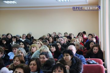 2018-02-15-seminar-09