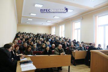2018-02-15-seminar-11