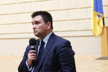 2018-03-02-minister-20