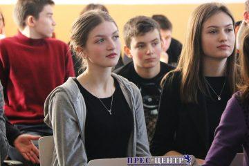 2018-03-02-school-16