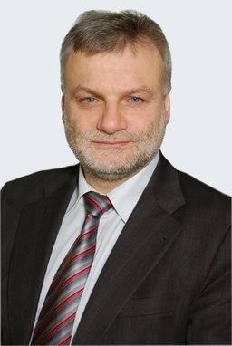Гладишевський Роман Євгенович