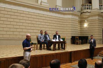 2018-09-08-meeting-02