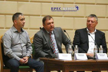 2018-09-08-meeting-09