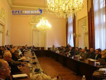 XXIV Всеукраїнська наукова конференція «Сучасні проблеми прикладної математики та інформатики»