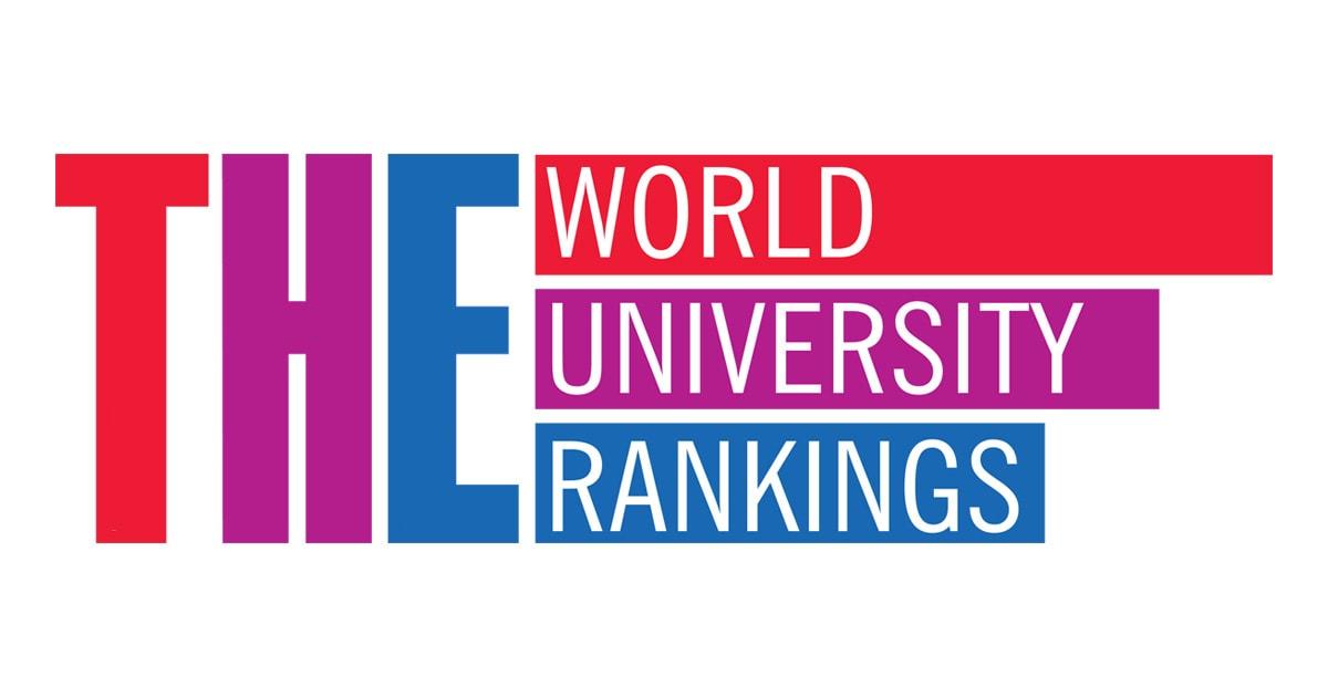 Львівський університет потрапив у один з найпопулярніших світових рейтингів