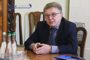 2019-03-30-ministr-05