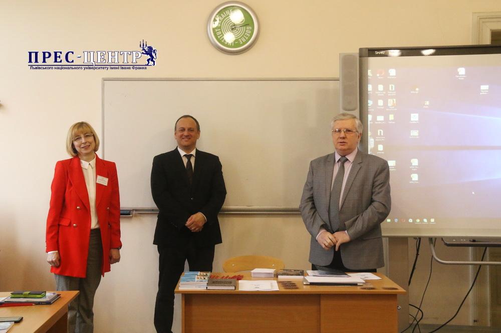 «Як говорити про жінок гендерно коректно»: Асоціація українських германістів проводить семінар для викладачів українських ЗВО