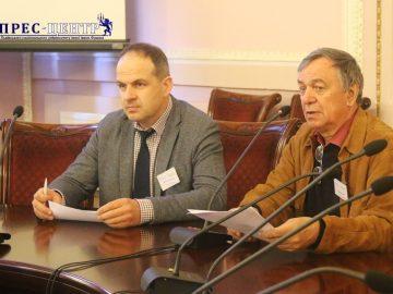 Відбулася Міжнародна науково-практична конференція «FOSS Lviv – 2019»