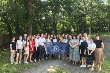 2019-07-18-students-02