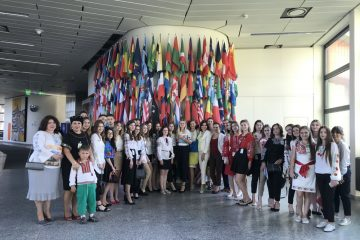 2019-07-18-students-05