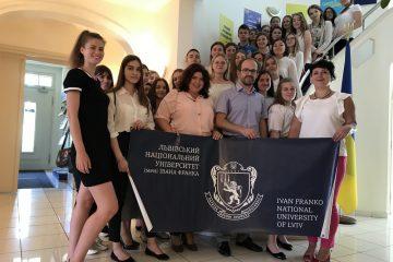 2019-07-18-students-09