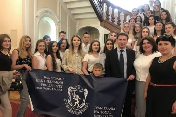 2019-07-18-students-14